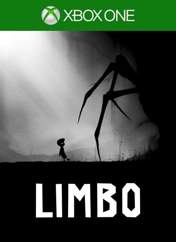 Limbo (код) XONE