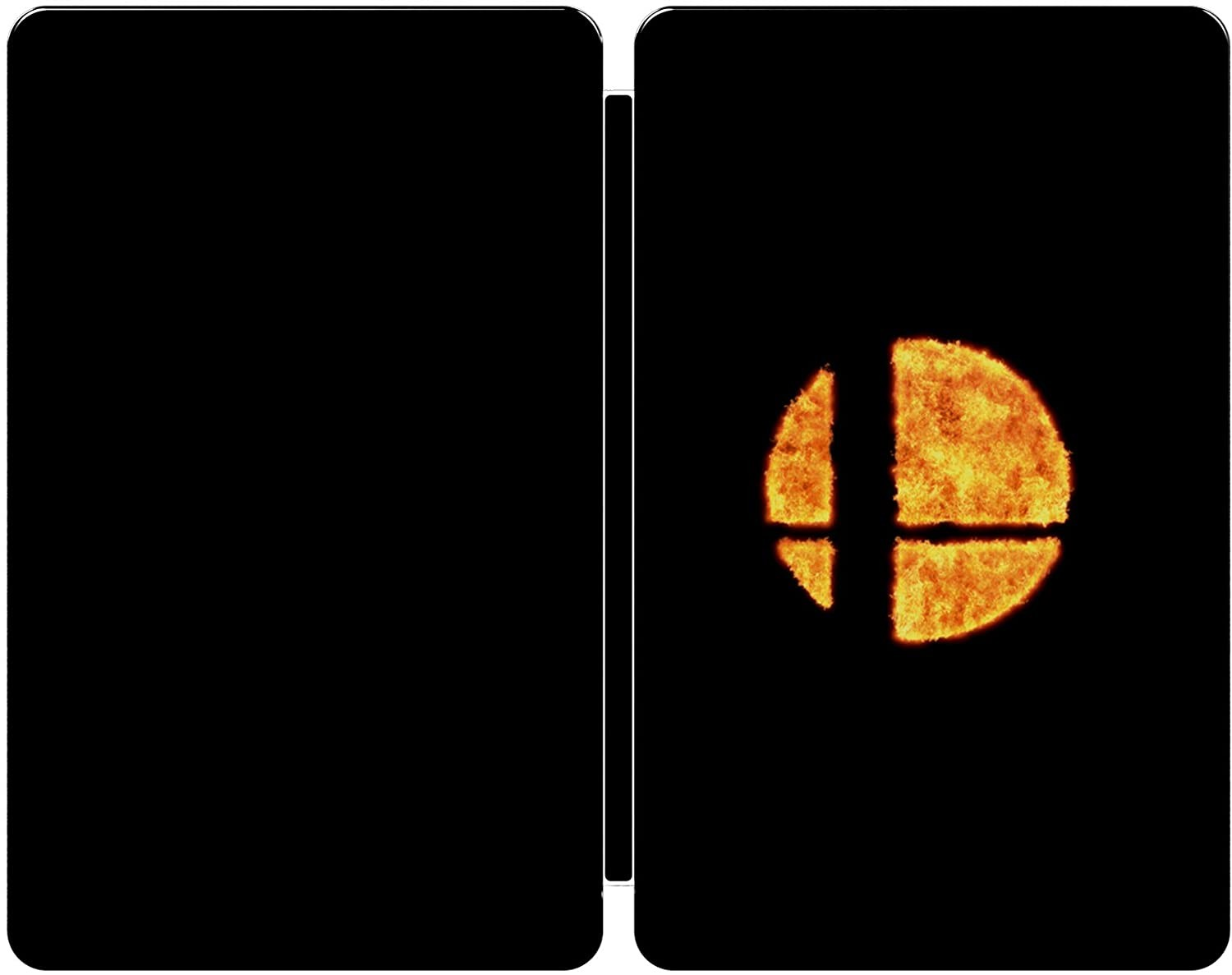 Steelbook Super Smash Bros. | Стилбук для Nintendo SWITCH