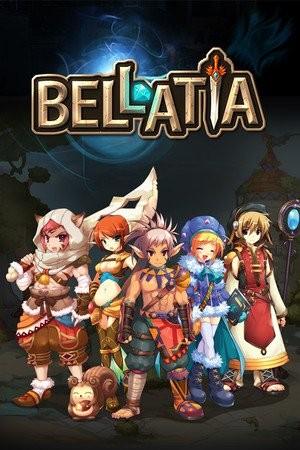 Bellatia PC DIGITAL