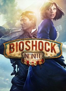 BioShock Infinite PC DIGITAL