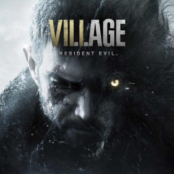 Прокат Resident Evil Village | RE8 від 7 днів PS4/PS5