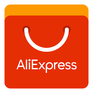 Заказать редкое издание/товар с AliExpress