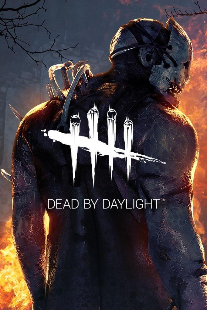 Dead by Daylight PC DIGITAL