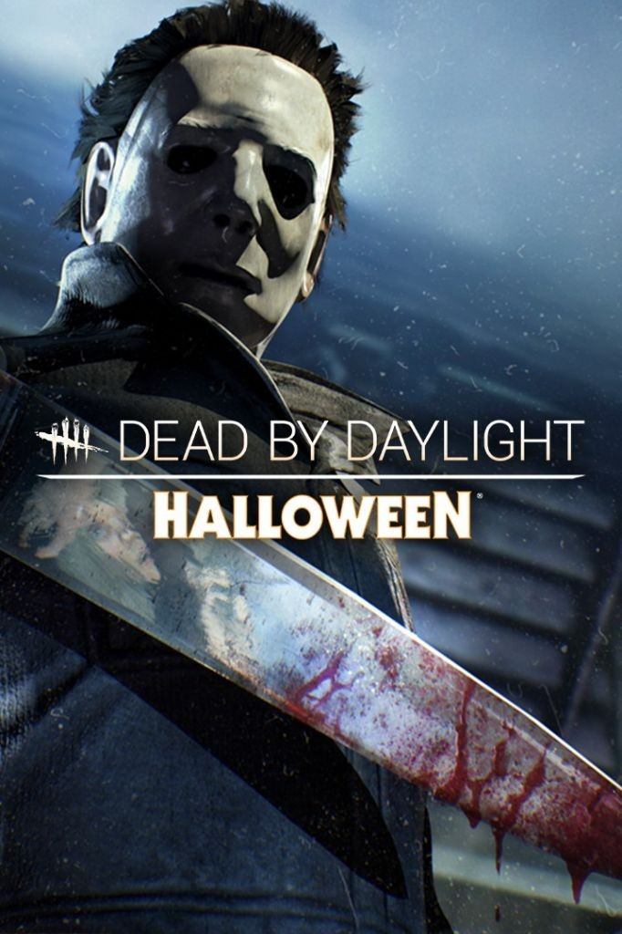 Dead by Daylight - The Halloween Chapter PC DIGITAL