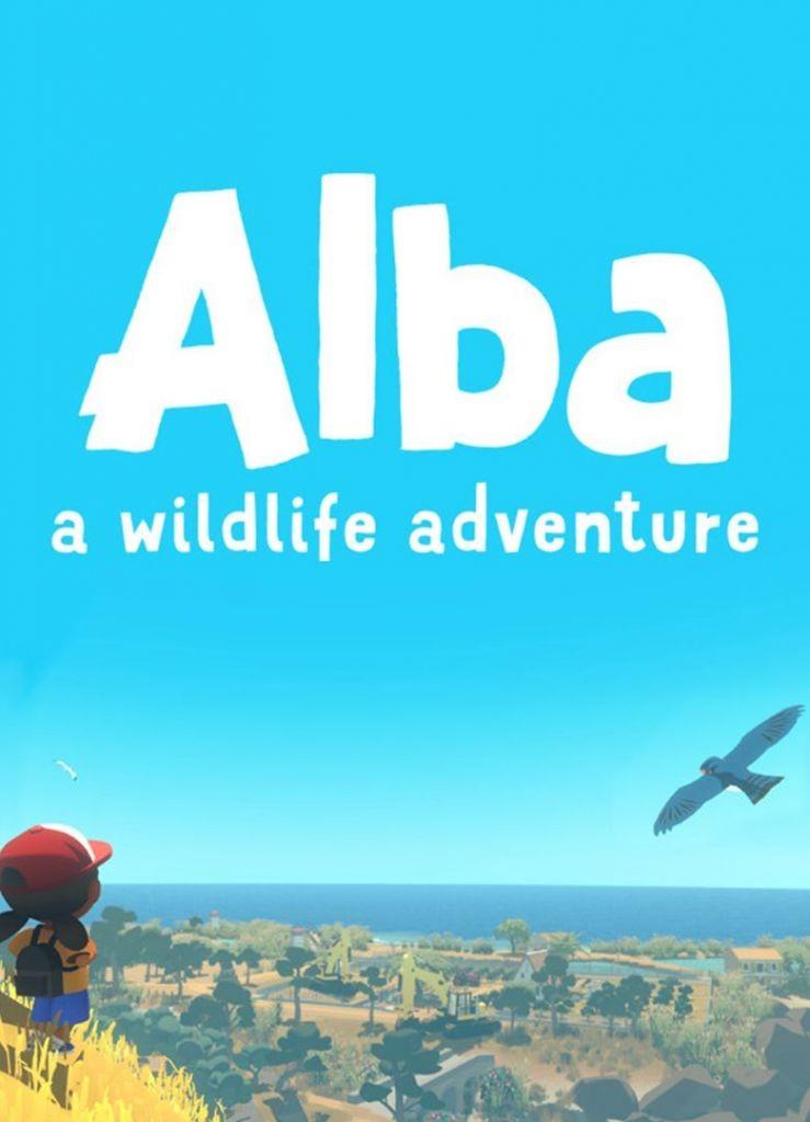 Alba: A Wildlife Adventure PC DIGITAL