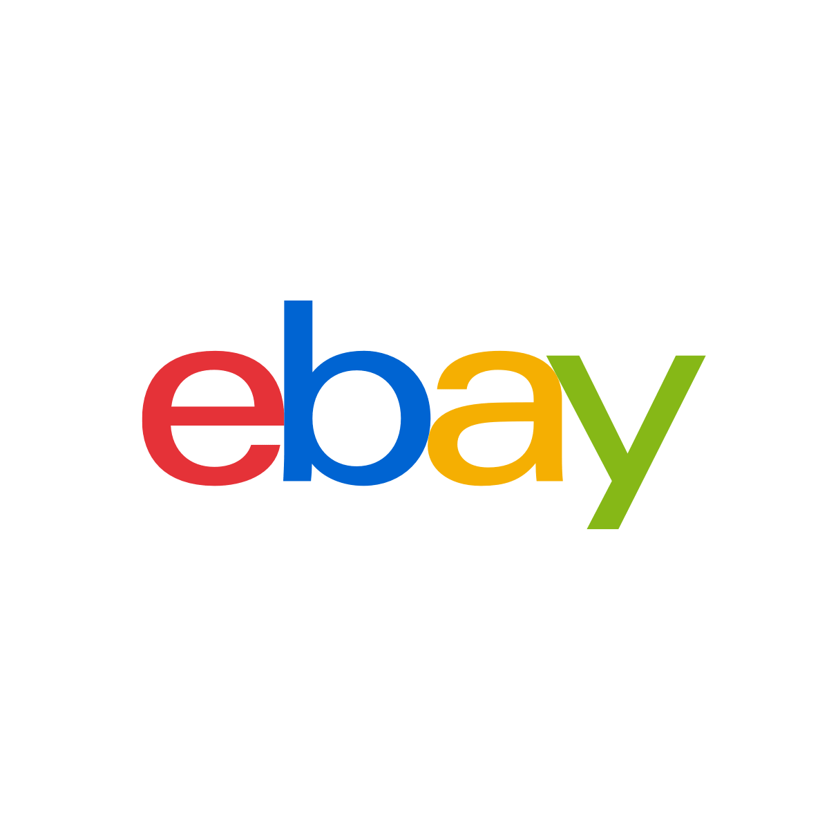 Замовити рідкісне видання/товар з eBay