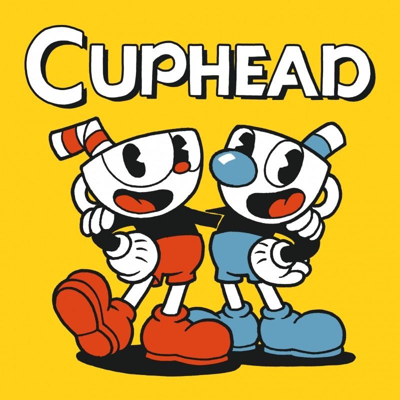 Прокат Cuphead від 7 днів PS4