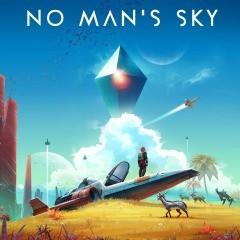 Прокат No Man's Sky от 7 дней