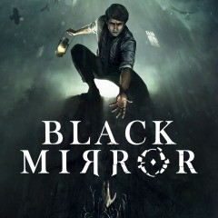 Прокат Black Mirror від 7 днів PS4