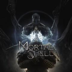 Прокат Mortal Shell від 7 днів PS4