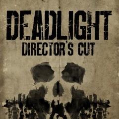 Прокат Deadlight: Director's Cut від 7 днів PS4