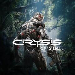 Прокат Crysis Remastered від 7 днів PS4