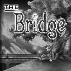 Прокат The Bridge від 7 днів PS3/PS4/PSV