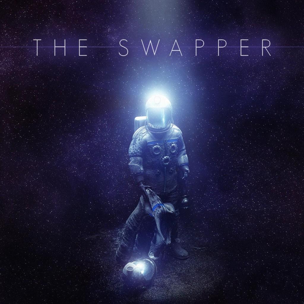 Прокат The Swapper від 7 днів PS4/PS3/PSV