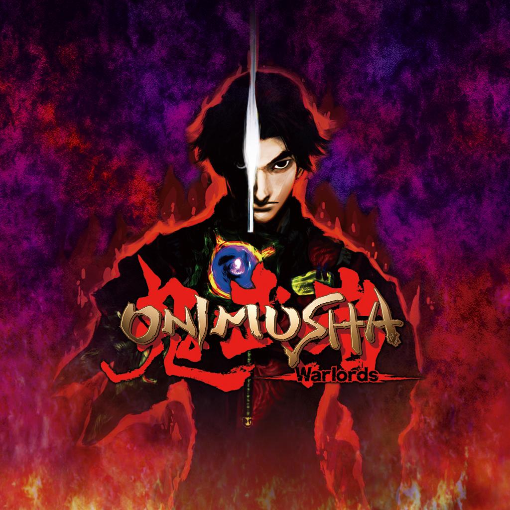 Прокат Onimusha Warlords от 7 дней PS4